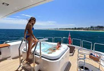 Greece Co-ownership fractional yacht property charter management vlamis.gr